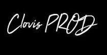 Clovis Production